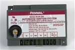 Fenwal 05-296623-751 Ignition Control Direct Spk 24 VAC CSA