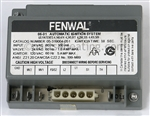 Fenwal 05-319004-051 Ignition Control Board, Replacement upgrade