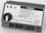 Fenwal 05-384241-555 Ignition Control Board, 3 Second Pre-Purge, 10 Second Ignition