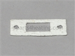 Smith 06-1008 Sight Glass Gasket