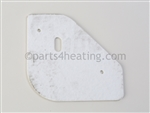 Smith 06-1009 Cleanout Door Gasket