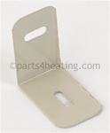 Pentair 074540 Bracket L 150/400 Vent