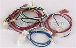 Laars 10-354 Wire Harness, HWG, CB-M2, Heatmaker