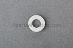 A.O. Smith 100072809 Flame Rod Gasket
