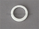 A.O.Smith  100110902, GASKET,VIEWPORT