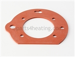 A.O. Smith 100187867 GASKET,BURNER
