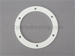 A.O. Smith 100187869 GASKET,BURNER PLATE
