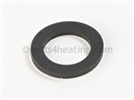 Lochinvar 100233625 GASKET, WATER TUBE
