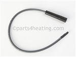 A.O. Smith 100271890 SPARK IGNITION CABLE