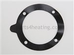 A.O. Smith 100276326 GASKET,BLOWER,3-3/16,.031 in. THK