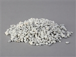 Burnham 101873-01 Limestone Chips