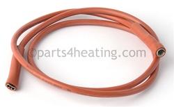 Teledyne Laars 10449519r Hi Tension Lead W Spark Plug End