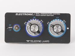 Parts4heating Com Teledyne Laars 10539300 Pool Heater