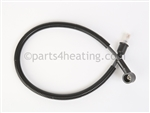 Dunkirk 1070001 Cable Igniter