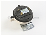 RBI 11-0416 Air Intake Switch