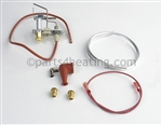 Reznor 110861 Pilot Assembly Kit Natural