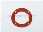 Utica 1250007 Red Gasket, Fan/Transition Piece