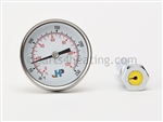 RBI 13-0302 Thermometer (LB)