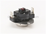 RBI 14-0225 Flame Roll-Out Switch
