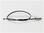 RBI 14-0325 10K Temperature Sensor