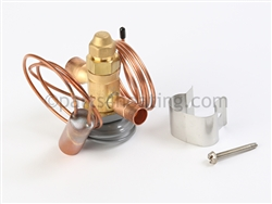 Sporian 14416 Thermostatic Expansion Valve