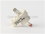 Dunkirk PWXL 14629002 Fuse Link G4AM0600 144C