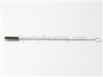 Pennco KW 14655003 Flue Brush