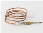 Dunkirk 146-62-036 Thermocouple 36 in. Q309A1996