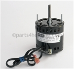 Reznor BE 148055 Venter Motor Only, 115V/1ph