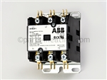 RBI 15-0111 Pump Contactor 3PH