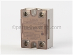 RBI 15-0137 Solid State Relay