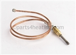 Dunkirk PWXL 1520001 Thermocouple