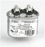 Reznor BE 163894 Capacitor