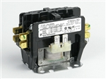 Reznor 164791 Contactor Products Unlimited
