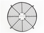 Reznor UDAP 170086 Fan Guard, standard spacing