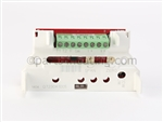 Reznor RPBL 171134 DDC Damper Interface Module, Option D1, D2, H/W Q7230A1005
