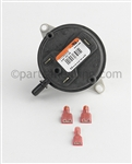 Reznor 193807 Pressure Switch Kit