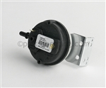 Reznor 196362 Pressure Switch