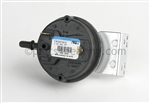 Reznor 201158 Pressure Switch