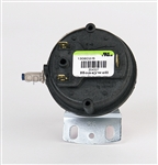 Reznor 204327 Pressure Switch