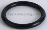 Teledyne Laars 205-18427-00 Gasket, Clean Out