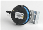 Reznor 221228 Pressure Switch