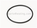 Crown Boiler 230003 3 x 63mm O-Ring