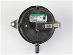 Crown Boiler 230009 Pressure Switch
