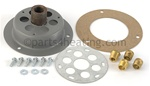 Laars 2400-142 Air Inlet Kit, Endurance