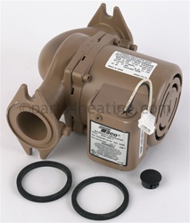 Taco 2400-30S-1 Stainless Steel 1/6 HP Pump