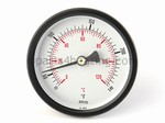 LAARS 2400-392 Temperature Gauge