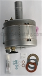 Laars 2400-512 Combustion Chamber, Endurance EBP/EDP 175