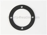 Crown Boiler 240001 Combustion Blower Flange Gasket