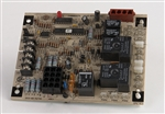 ECR 240005573 Integrated Control Board